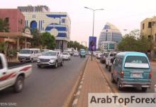 صورة شركات الاتصالات السودانية أمام خيارين