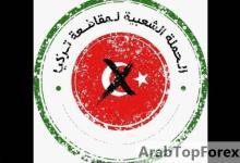 صورة السعودية.. ترقب لحملة شعبية لمقاطعة تركيا