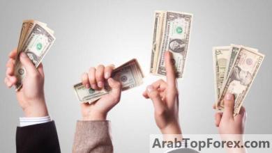 صورة انخفاض سعر الدولار اليوم في بنوك الأهلي ومصر وCIBبختام التعاملات