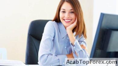 صورة بنكي | وظيفة جديدة في البنك الأهلي الكويتي