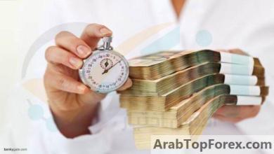 صورة أسعار العائد على حسابات التوفير والحساب الجاري في بنك مصر بعد خفض الفائدة