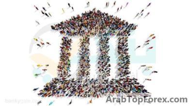 صورة ما هو الشمول المالي وماذا قدمت البنوك لدعمه وتعزيزه؟