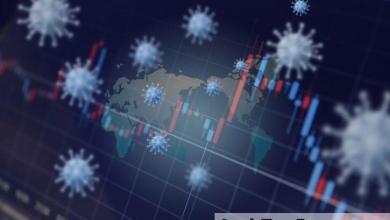 صورة وباء «كوفيد-19» يضعف مصداقية المقاييس الاقتصادية الأكثر موثوقية