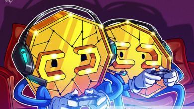 """صورة أسطورة ألعاب الفيديو """"أتاري"""" تسعى إلى بيع توكنها للجمهور في نوفمبر"""