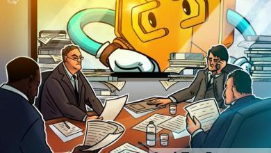 صورة بنك كندا يصف العملات الرقمية للبنك المركزي بأنها محفوفة بالمخاطر، وخاصة فيما يتعلق بالتخزين