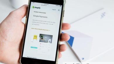 صورة شوبيفاي تقدم 14 يومًا مجانيًا لإنشاء متجرك الإلكتروني