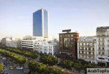 صورة تونس.. إقرار ميزانية 2021 بعجز 2.5 مليار دولار