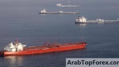 صورة النفط في أعلى مستوياته في 9 أشهر