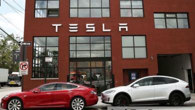 صورة «فاينانشيال تايمز»: تحول «تسلا» إلى التعدين ينشط سلسلة توريد البطاريات للسيارات الكهربائية