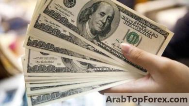 صورة سعر الدولار اليوم الخميس 10-12-2020 بختام التعاملات في البنوك