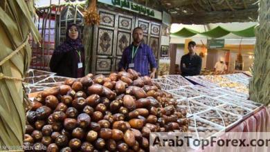 """صورة """"تجارة المقايضة"""" تعيد الجزائر إلى العمق الإفريقي"""