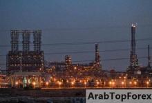 صورة قفزة لأسعار النفط.. تخطى 71 دولارا