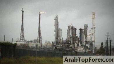 """صورة ارتفاع أسعار النفط بعد اتفاق """"أوبك"""" على إبقاء الإنتاج مستقرا"""