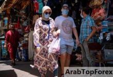 صورة بفضل كورونا.. التجارة الإلكترونية تزدهر في المغرب