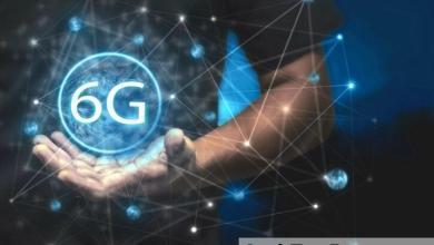 صورة انسوا شبكات الجيل الخامس.. واشنطن وبكين بدأتا الصراع على السادس