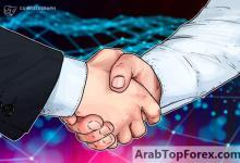 صورة الدائرة الاقتصادية في دبي ستقوم بطرح نظام اعرف عميلك قائم على بلوكتشين