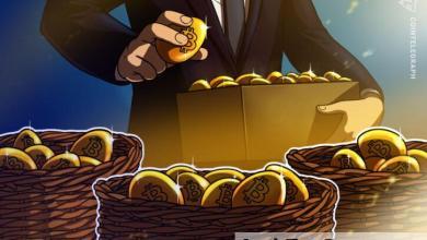 """صورة شركة الألعاب اليابانية العملاقة """"نيكسون"""" تستثمر ١٠٠ مليون دولار في بيتكوين"""