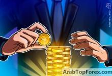 صورة فيتاليك يقوم بإلقاء العديد من العملات القائمة على الميم للأعمال الخيرية