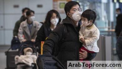 صورة حذر المستهلكين الصينيين يكشف ملامح «عالم ما بعد الوباء»