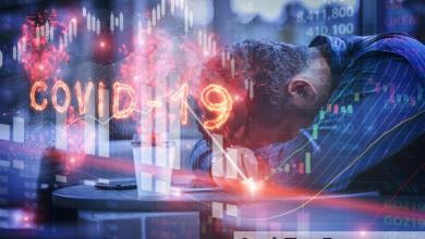 صورة «متحور دلتا» يخلق فجوة كبيرة بين اقتصادات الأسواق الناشئة