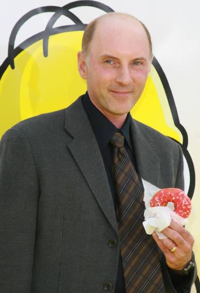 دان كاستيلانيتا