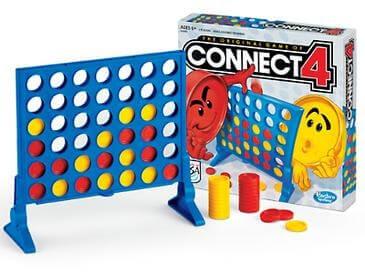 ألعاب تشجع الأطفال على التفكير