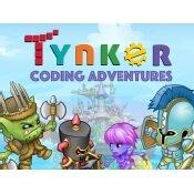 العاب لتعليم البرمجة للأطفال