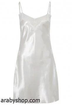ملابس نساء متزوجات (1)