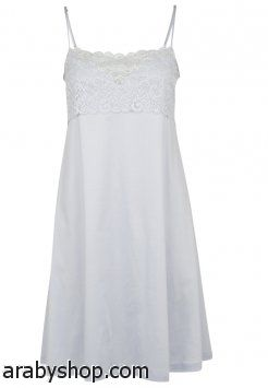 ملابس نساء متزوجات (3)