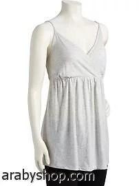 ملابس نوم للحوامل (4)