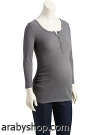 ملابس نوم للحوامل (7)