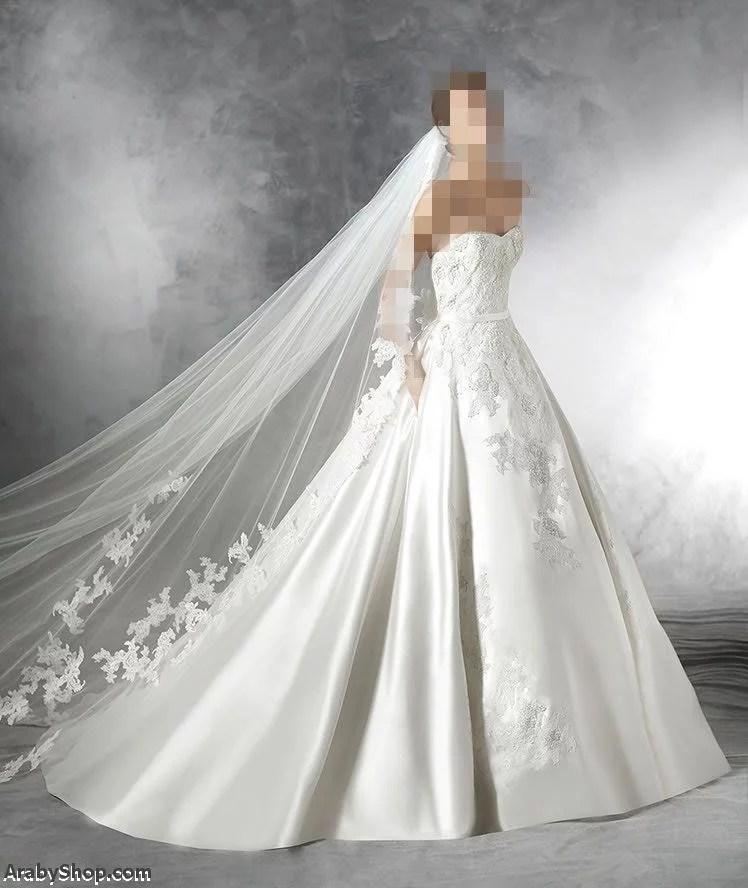 فساتين زفاف (43)