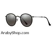 نظارات برادا (31)