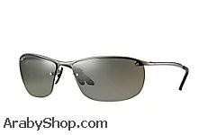 نظارات برادا (44)