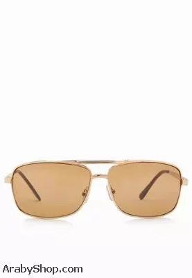 نظارات شمسية رجالية (14)