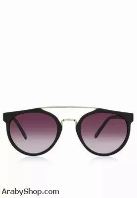 نظارات شمسية رجالية (19)