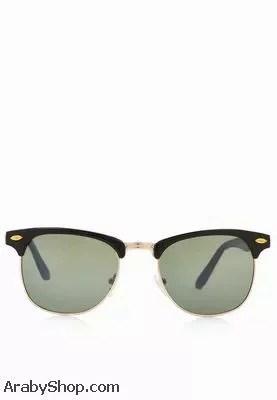 نظارات شمسية رجالية (2)