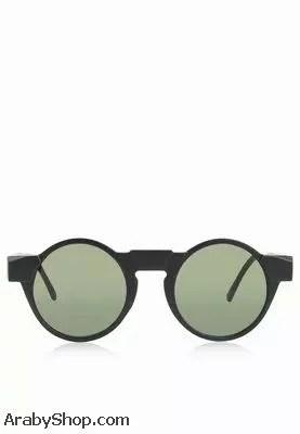 نظارات شمسية رجالية (24)