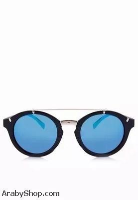 نظارات شمسية رجالية (33)