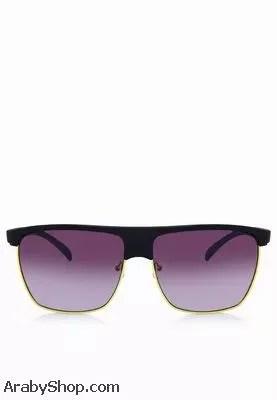 نظارات شمسية رجالية (35)