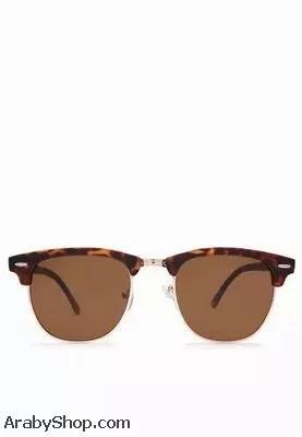 نظارات شمسية رجالية (38)