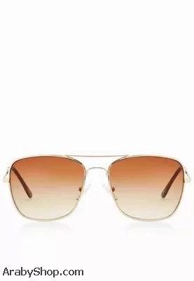 نظارات شمسية رجالية (39)