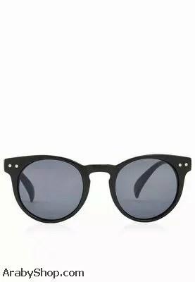 نظارات شمسية رجالية (7)