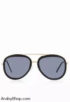نظارات شمسية نسائية (1)