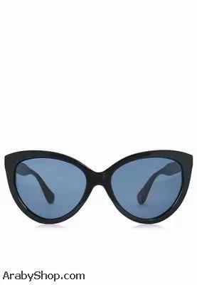 نظارات شمسية نسائية (10)