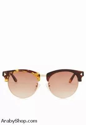 نظارات شمسية نسائية (30)