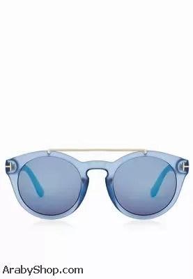 نظارات شمسية نسائية (37)