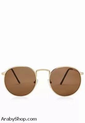 نظارات شمسية نسائية (5)