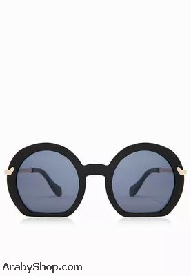 نظارات شمسية نسائية (8)