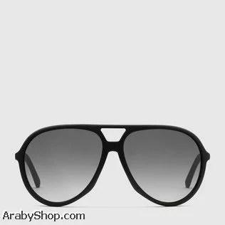 نظارات قوتشي رجالية (15)